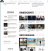 live is all you need - eventi in live streaming - organizzazione eventi - free event - agenzia eventiSchermata 2020-04-17 alle 21-1.43.29