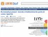 live is all you need - eventi in live streaming - organizzazione eventi - free event - agenzia eventiSchermata 2020-04-20 alle 10.00.13