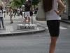 napapijri-street-maketing-lancio-di-prodotti_7