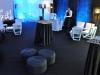 hospitality-lounge-allestimento-vip-area-after-show-ligabue-vasco-rossi-zucchero-laura-pausini-claudio-baglioni-renato-zero-muse-depeche-mode-black-eyed-peas_615