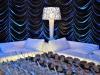 hospitality-lounge-allestimento-vip-area-after-show-ligabue-vasco-rossi-zucchero-laura-pausini-claudio-baglioni-renato-zero-muse-depeche-mode-black-eyed-peas_624