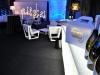 hospitality-lounge-allestimento-vip-area-after-show-ligabue-vasco-rossi-zucchero-laura-pausini-claudio-baglioni-renato-zero-muse-depeche-mode-black-eyed-peas_631