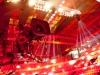 laura-pausin-redcarpet-free-event_3