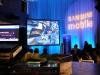samsung-road-show-meeting-aziendali-1