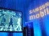 samsung-road-show-meeting-aziendali-7