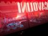 convention-corporate-event-scavoloni-free-event-15