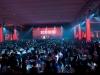 convention-corporate-event-scavoloni-free-event-17