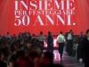 convention-corporate-event-scavoloni-free-event-18