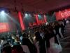 convention-corporate-event-scavoloni-free-event-19