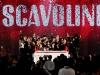 convention-corporate-event-scavoloni-free-event-20