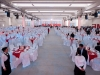 convention-corporate-event-scavoloni-free-event-23