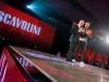 convention-corporate-event-scavoloni-free-event-26