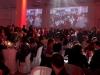 convention-corporate-event-scavoloni-free-event-6