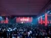convention-corporate-event-scavoloni-free-event-9