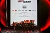 iolfoto111_2020021120565125Free Event - agenzia eventi - organizzazione eventi - organizzazione convention - eventi aziendali - eventi automotive - lancio prodotto - regia