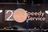 foto Speedy Service 2O ANNI INSIEME _ FREE EVENT PRODUCTION 30