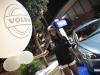 volvo-street-marketing-freeevent-2