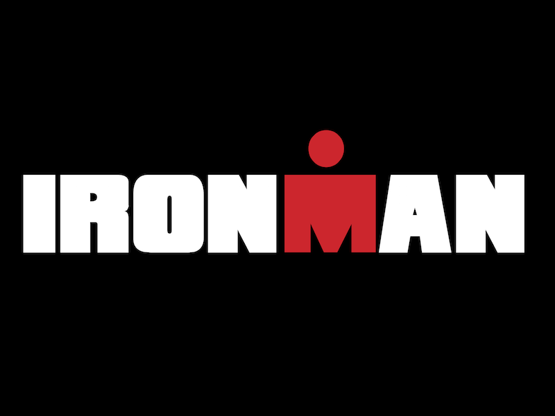 IRONMAN FREE EVENT OFFICIAL AGENCY