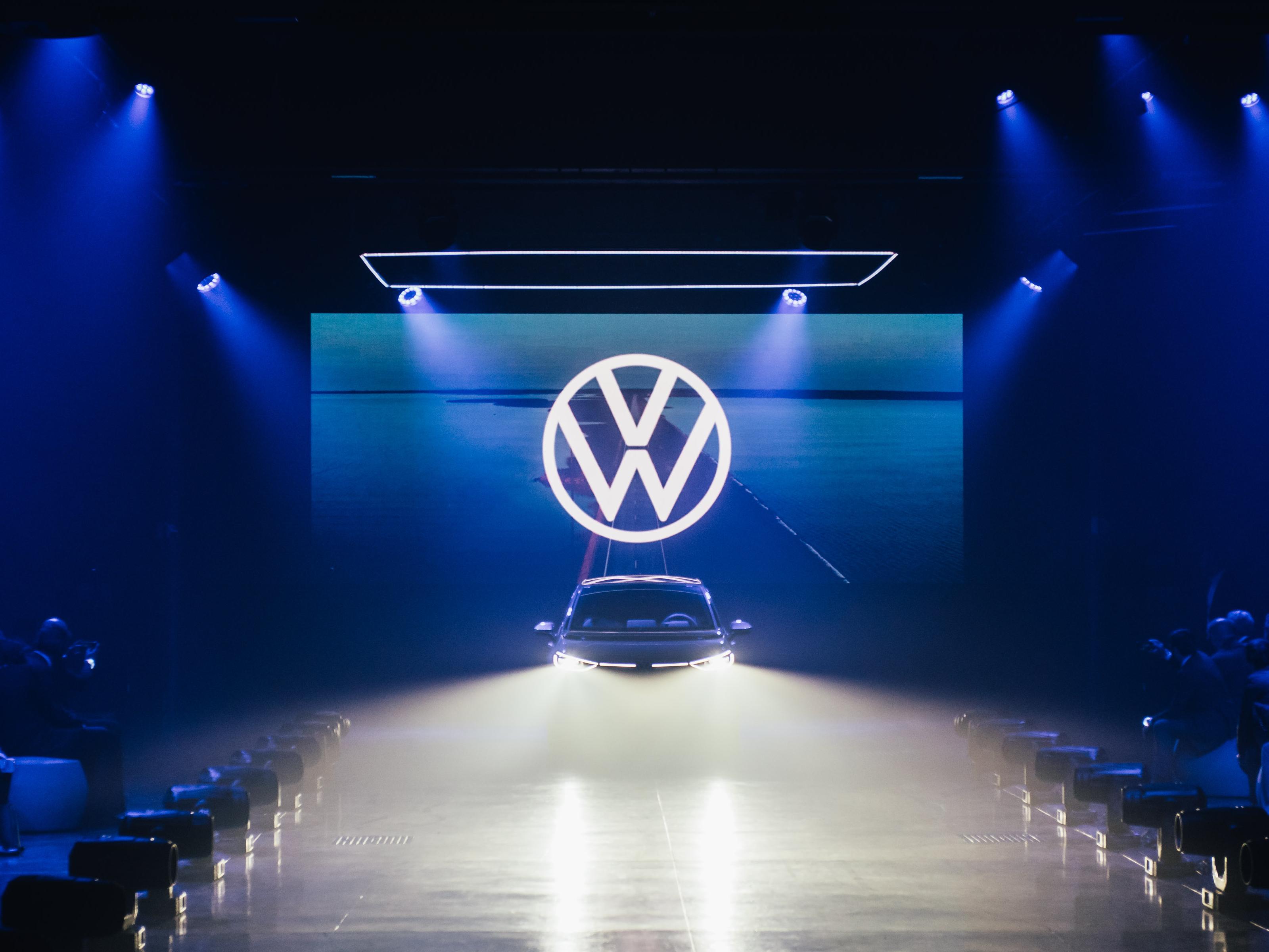 IMG VW HOME