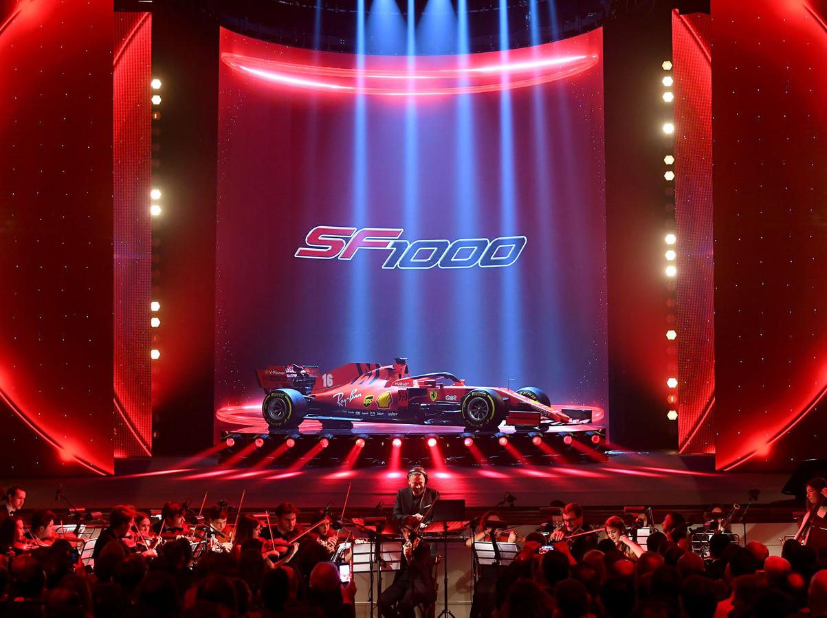 ferrari-sf1000-10-1Free Event - agenzia eventi - organizzazione eventi - organizzazione convention - eventi aziendali - eventi automotive - lancio prodotto - regia OK