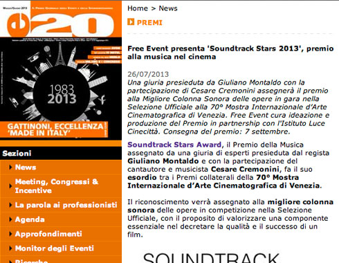 PRESS_FREEEVENTE_SS13_premio