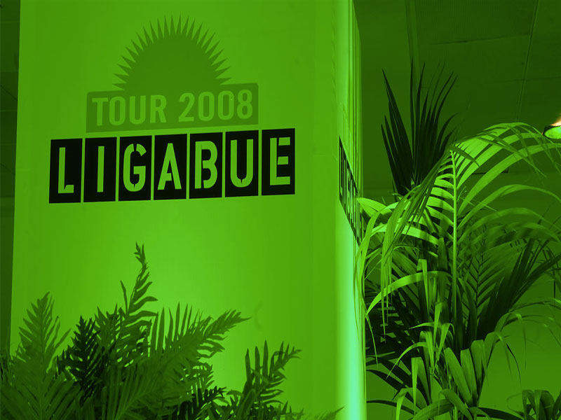 after-show-ligabue-vip-hospitality-lounge-3