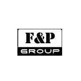 fep_brands